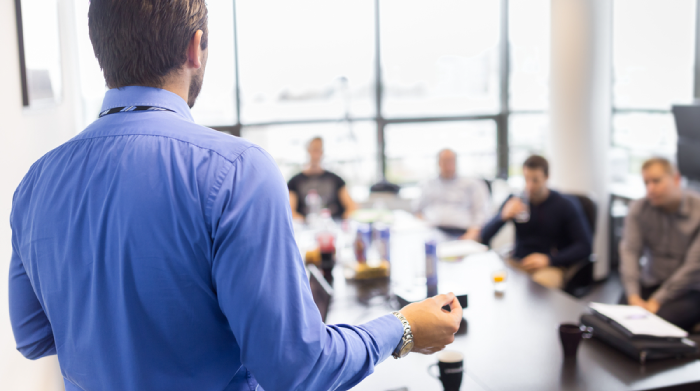 7 tips for creating a great sales presentation accent technologies
