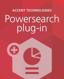 PowerPoint PowerSearch Plugin