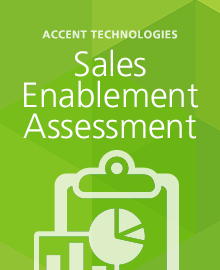 sales enablement assessment